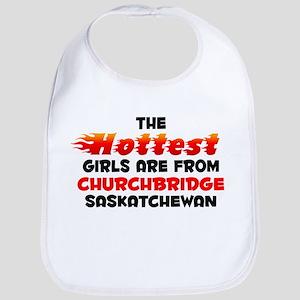 Hot Girls: Churchbridge, SK Bib