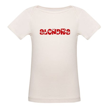 Alondra Love Design T-Shirt
