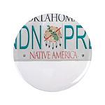 Oklahoma NDN Pride 3.5