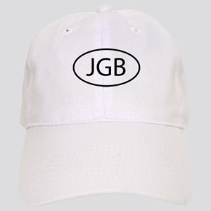 JGB Cap