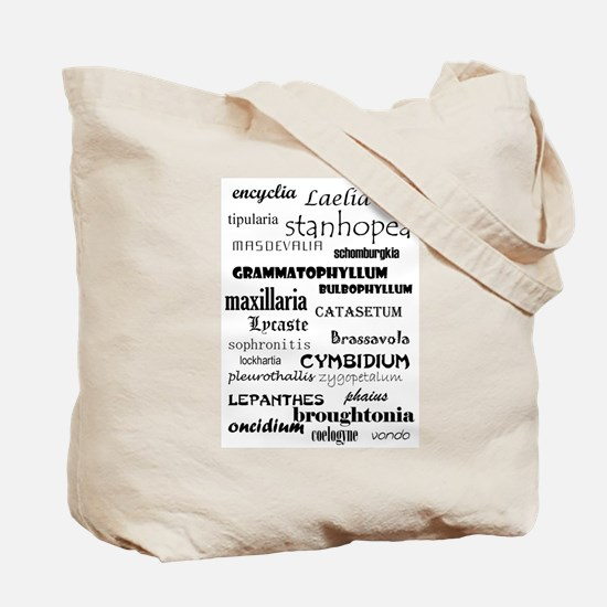 PlantFanatic Tote Bag