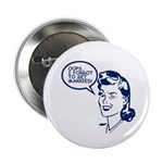 OOPS, I FORGOT TO GET MARRIED! Button