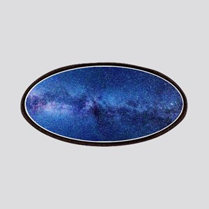 Milky Way Patch