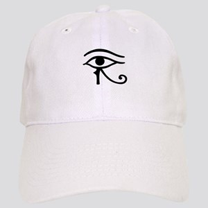 Eye of Ra I Cap
