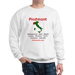 Piedmont Sweatshirt