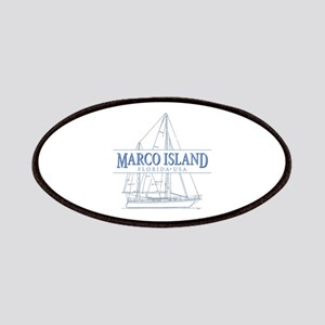 Marco Island Patch