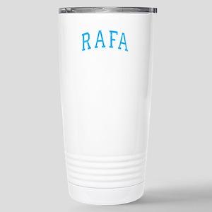 Rafa Prop -dk Mugs