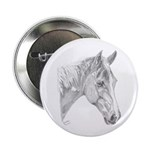 "Trinity 2.25"" Button (10 pack)"