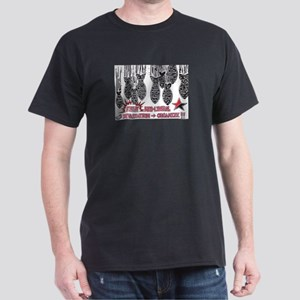 ORGANIZE!! Dark T-Shirt