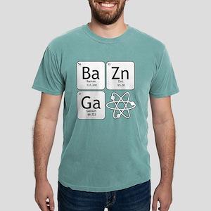 BaZinGa Atom TBBT T-Shirt