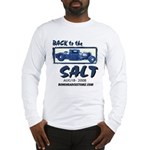 Back to the Salt Long Sleeve T-Shirt