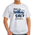 Back to the Salt Light T-Shirt