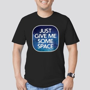 Give Me Space T-Shirt