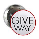 Give Way 2.25