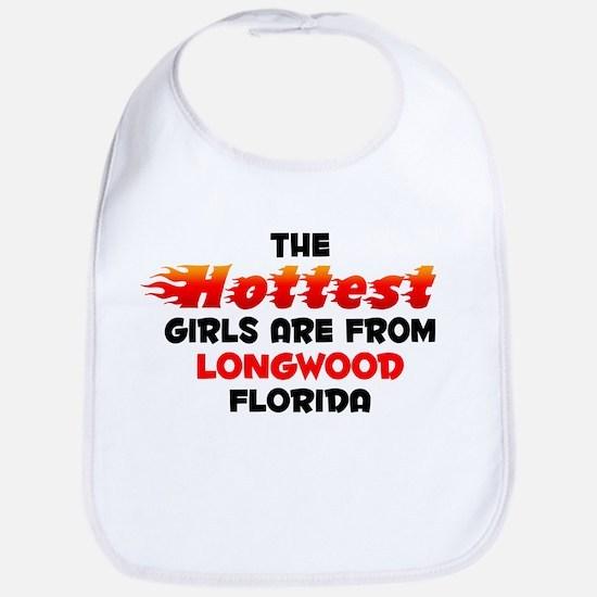 Hot Girls: Longwood, FL Bib