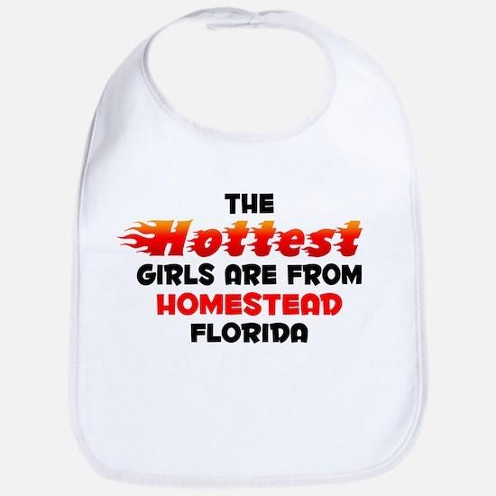 Hot Girls: Homestead, FL Bib