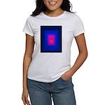 Exegesis Women's T-Shirt