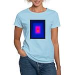 Exegesis Women's Light T-Shirt