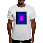 Exegesis Light T-Shirt