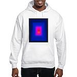 Exegesis Hooded Sweatshirt