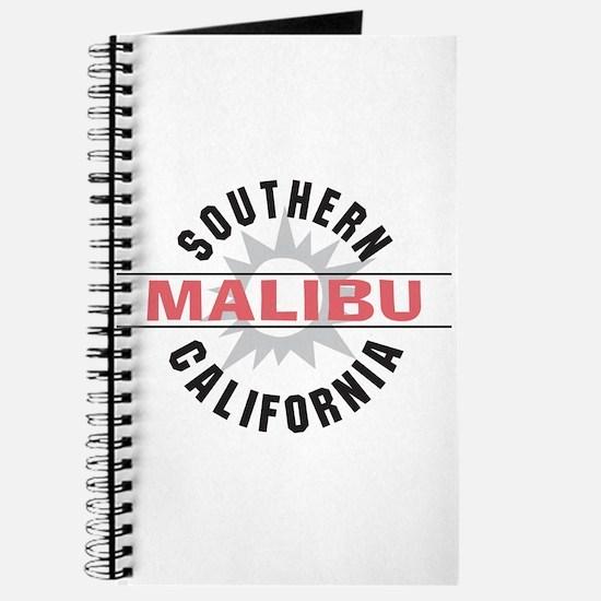 Malibu California Journal