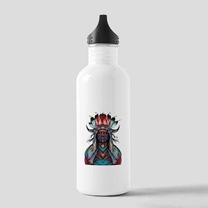 SPIRIT Water Bottle