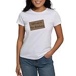 Rendang Women's T-Shirt
