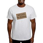 Rendang Light T-Shirt