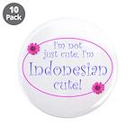 Indonesian Cute 3.5