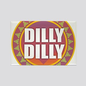 Dilly Dilly Magnets