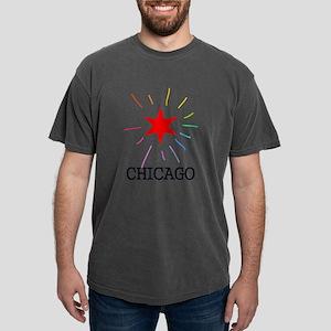 Chicago, Illinois, Chi-town, The Windy City, I Lo