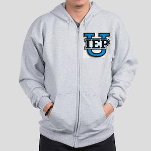 IEP U Sweatshirt