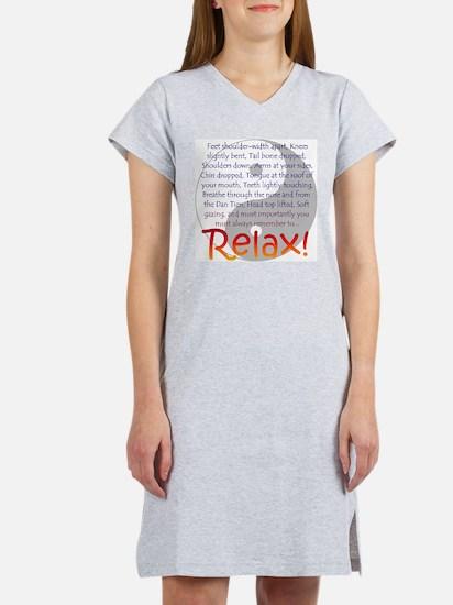 Relax! T-Shirt