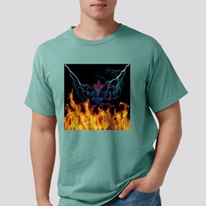 Charmed the power of three 2 T-Shirt