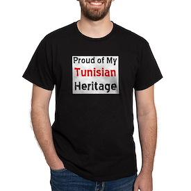 tunisian heritage T-Shirt