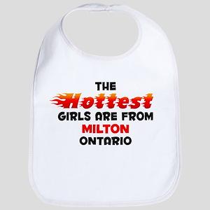 Hot Girls: Milton, ON Bib
