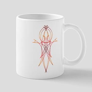 Stripe 1 Mug