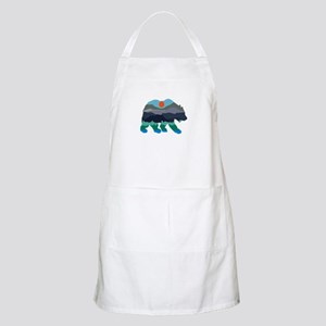 BEAR Light Apron
