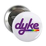 dyke Button
