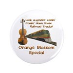 Orange Blossom Special Fiddle 3.5