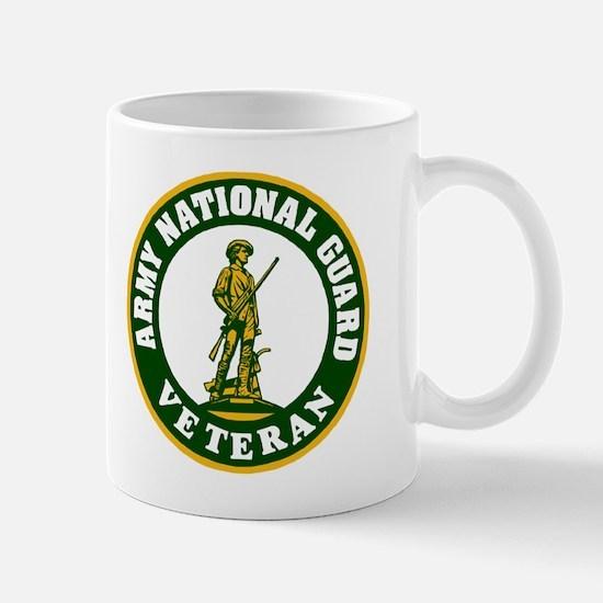 Specialist 4<BR>11 Ounce Mug 3
