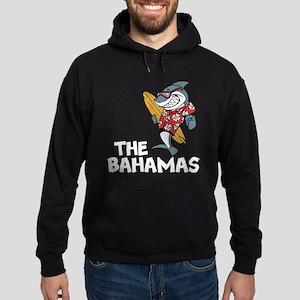 The Bahamas Sweatshirt