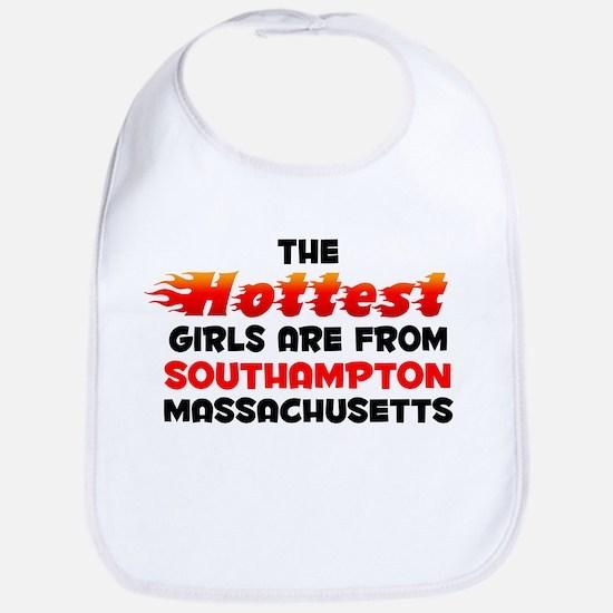 Hot Girls: Southampton, MA Bib