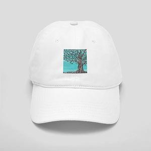 Decorative Tree Cap