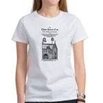 Irish Rebel Women's T-Shirt