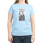 Irish Rebel Women's Light T-Shirt