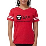 ARF_logo_new T-Shirt