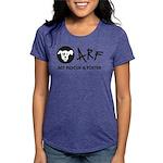 ARF_logo_new T-Shirt