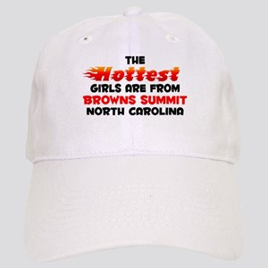 Hot Girls: Browns Summi, NC Cap
