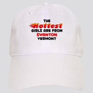 Hot Girls: Swanton, VT Cap